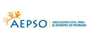 AEPSO, Asociación Civil para el Enfermo de Psoriasis