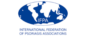 APAPP afiliado a la International Federation of Psoriasis Associations
