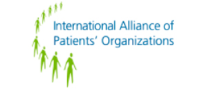 APAPP afiliado a la International Alliance of Patients' Organizations