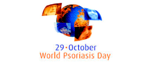 APAPP afiliado al World Psoriasis Day