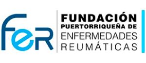 La Fundación Puertorriqueña de Enfermedades Reumáticas