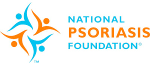 The National Psoriasis Foundation (NPF)