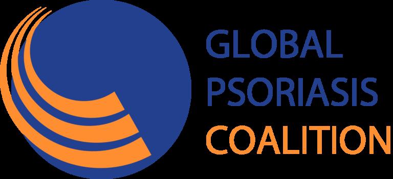 The National Psoriasis Foundation (NPF)